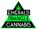 emeraldtrianglecannabis, emerald triangle cannabis, emerald, emerald triangle, emerald delivery, emerald home delivery