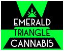 emeraldtrianglecannabis, emerald triangle cannabis, emerald, emerald triangle, emerald delivery, emerald home delivery