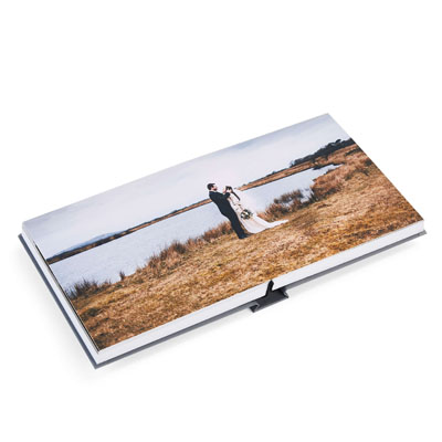 sesiones-panama-fotografosArtboard 2 copy 3