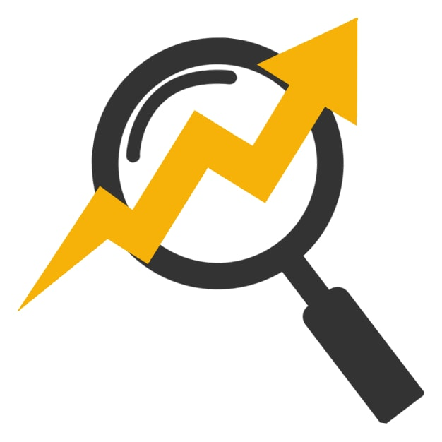 SEO Services in Nagpur