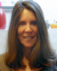 Mercedes Altshul,-LCSW-R