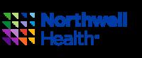 Northwell-Health Logo