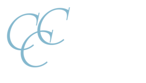Commack Consultation Center