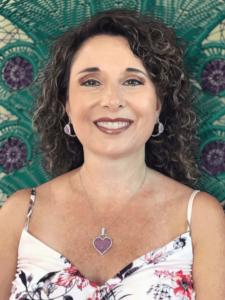 Christine Machlica, LCSW