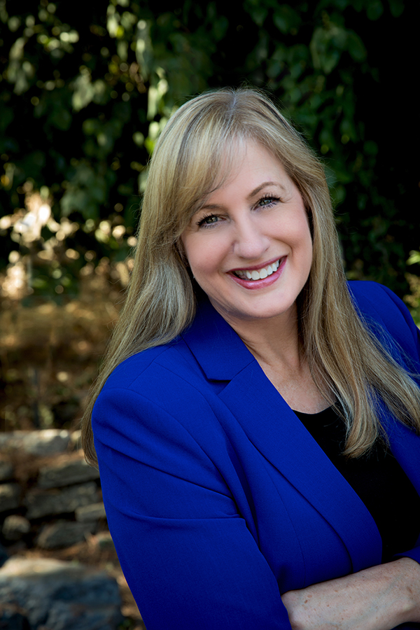 Linda McFarland