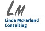 Linda McFarland Consulting
