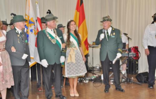 Schuetzenfest-Ball-7-31-2021-046