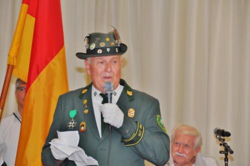 Schuetzenfest-Ball-7-31-2021-064