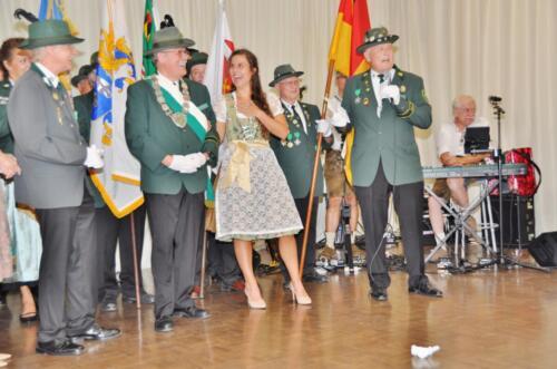 Schuetzenfest-Ball-7-31-2021-065