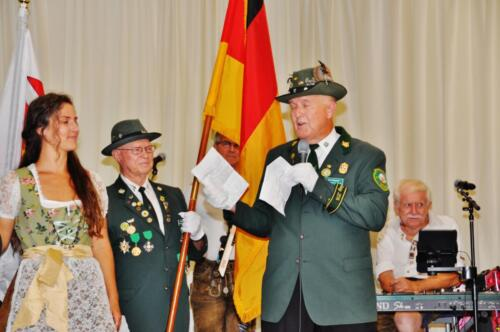 Schuetzenfest-Ball-7-31-2021-066