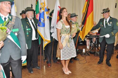 Schuetzenfest-Ball-7-31-2021-075