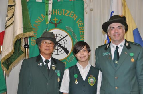 Schuetzenfest-Ball-7-31-2021-086