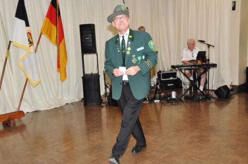 Schuetzenfest-Ball-7-31-2021-152