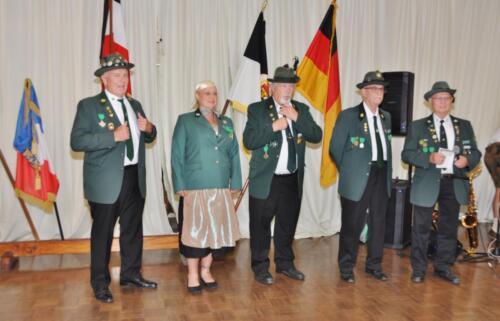 Schuetzenfest-Ball-7-31-2021-191