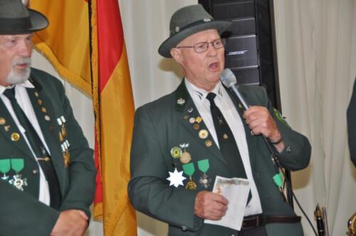 Schuetzenfest-Ball-7-31-2021-192