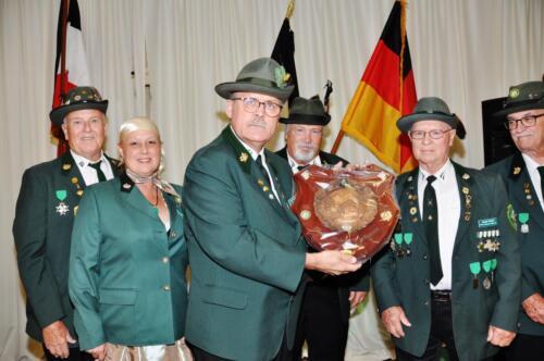 Schuetzenfest-Ball-7-31-2021-198