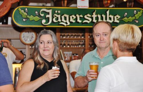 Schuetzenfest-Party-7-30-2021-008
