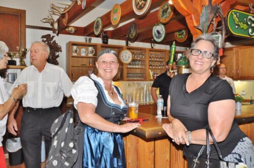 Schuetzenfest-Party-7-30-2021-013