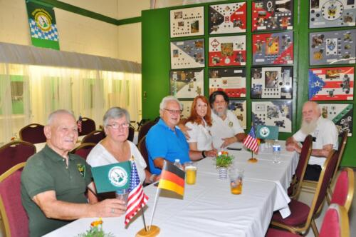 Schuetzenfest-Party-7-30-2021-019