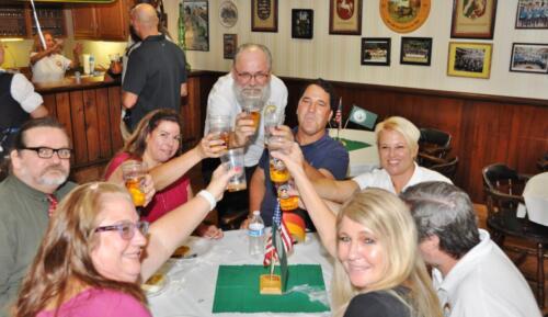 Schuetzenfest-Party-7-30-2021-044