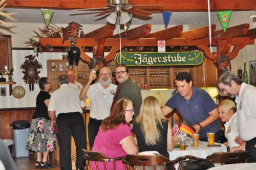 Schuetzenfest-Party-7-30-2021-054
