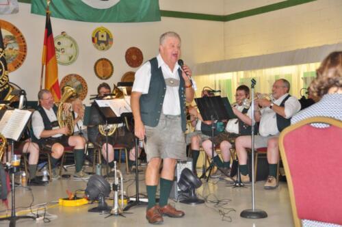 Schuetzenfest-Party-7-30-2021-059