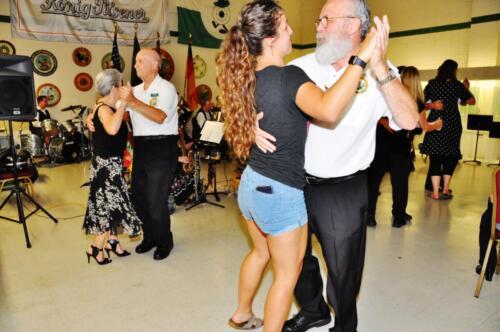 Schuetzenfest-Party-7-30-2021-080