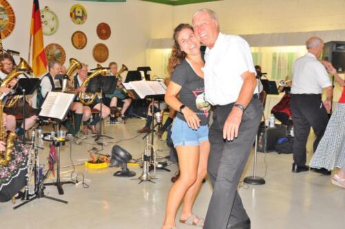 Schuetzenfest-Party-7-30-2021-097