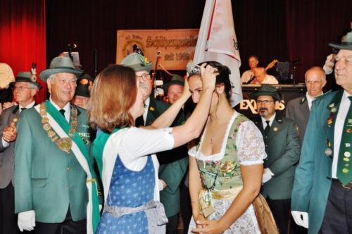 50th Anniversary Schuietzenfest  7  2019 139