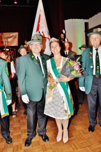 50th Anniversary Schuietzenfest  7  2019 141