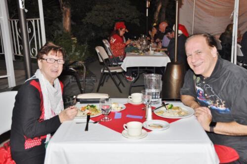 Schuetzen Christmas Dinner 12 13 2020 016
