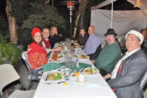 Schuetzen Christmas Dinner 12 13 2020 018