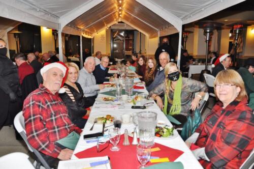 Schuetzen Christmas Dinner 12 13 2020 024