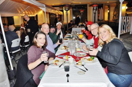Schuetzen Christmas Dinner 12 13 2020 026