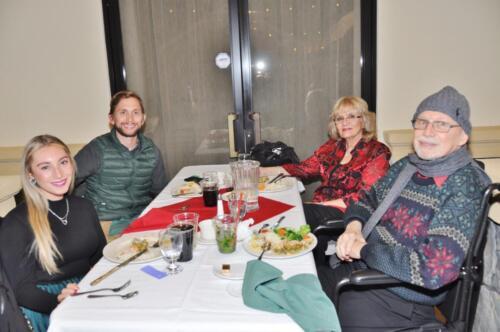 Schuetzen Christmas Dinner 12 13 2020 028