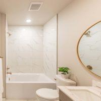 M63 Bathroom