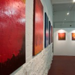 McCulloch Gallery 03