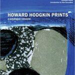 complete-prints