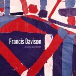 francis-davison