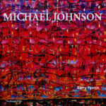michael-johnson