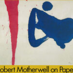 robert-motherwell