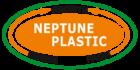 Neptune Plastics