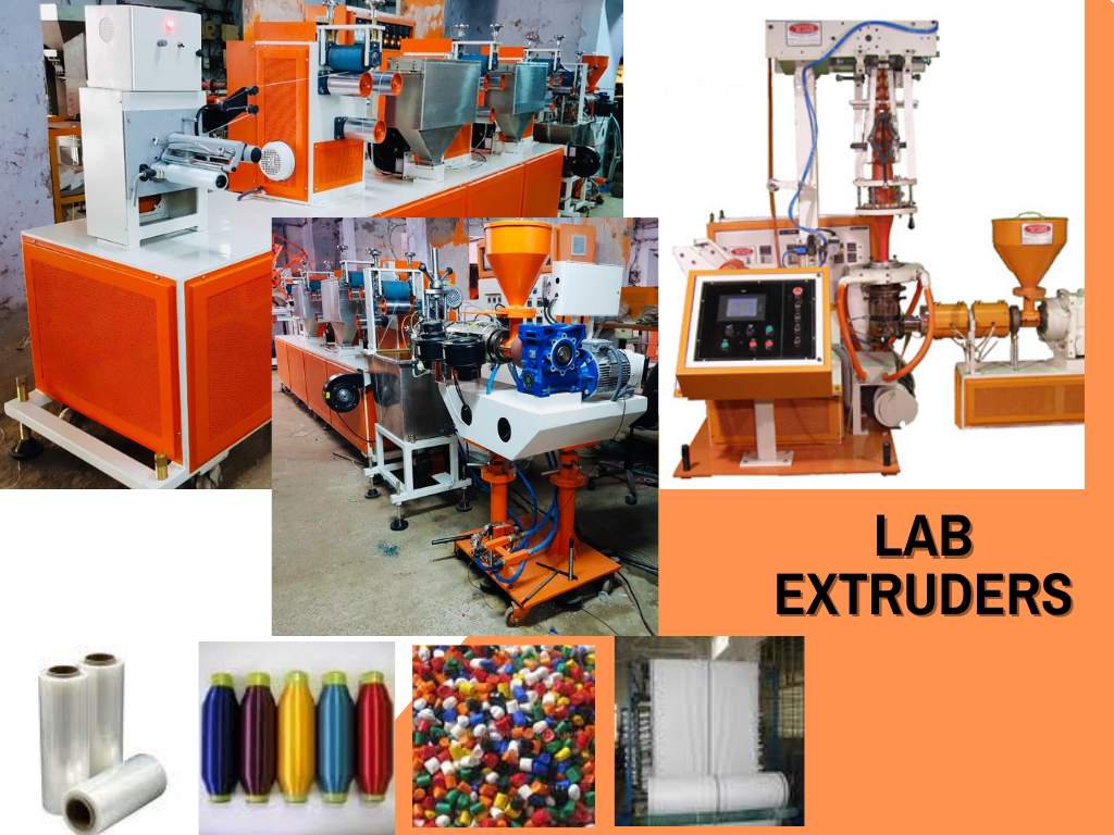 9. Lab extruders (1)