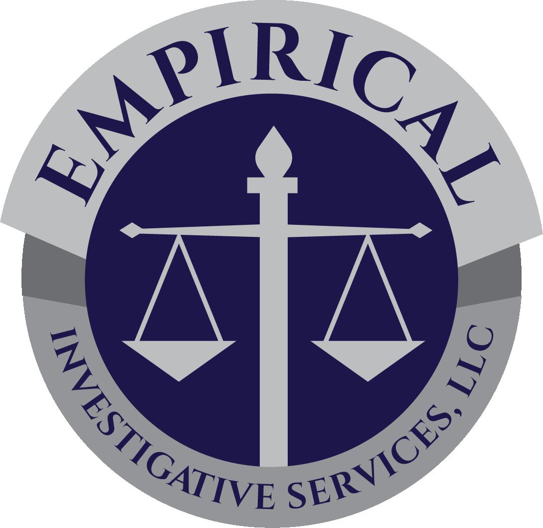 Empirical Investigative Services