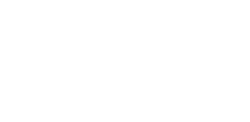 Side Street Bed and Bath Logo