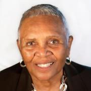 Rev. Barbara Haynes