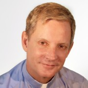 Rev. Tim Hamilton