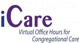 iCare-Titleonly-Color-300x164