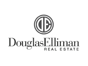 Print International Clients Douglas Elliman