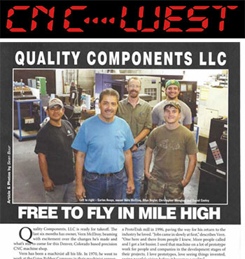 Quality-Components-Articls